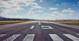 runway_roma_ciampino_pist