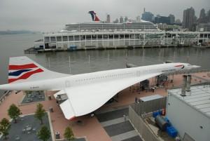 Concorde_Havayolu_101