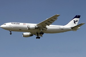 A300_Iran_Air_EP-IBT_THR_May_2010