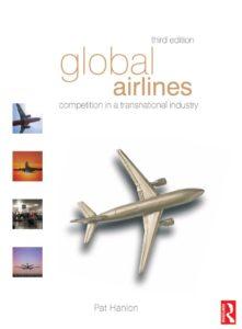 Global Airlines (Pat Hanlon)