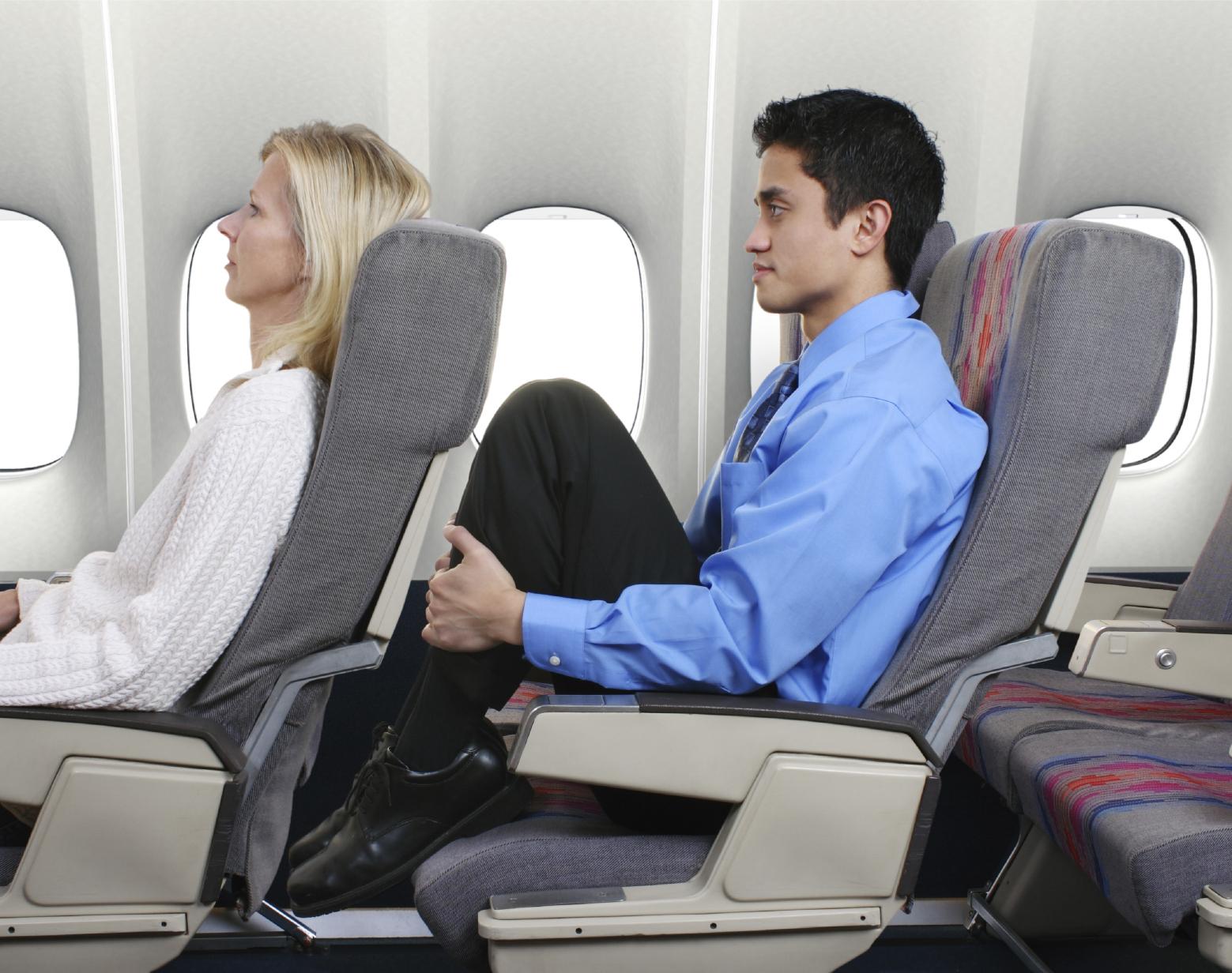 Uçak hastalıkları nelerdir