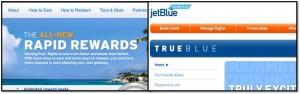 RapidRewards_TrueBlue