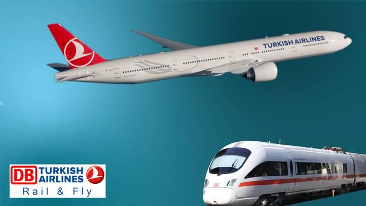 Ankara arasındaki hızlı tren projesinin tamamlanmasını ve