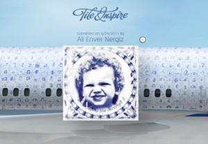 KLM_Tile_Inspire_delft