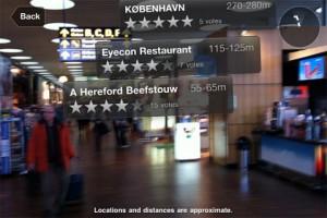 copenhagen_havalimani_airport_artirilmis_gerceklik