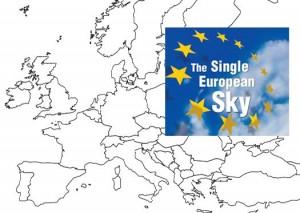 Avrupa_ortak_hava_sahasi