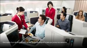 Cathay_Pacific_new_business_class
