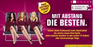 Germanwings_best_seat