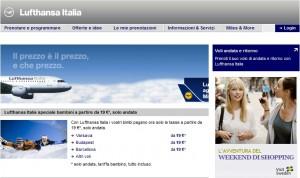 Lufthansa_Italia