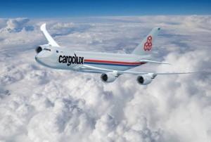 cargolux_b747-8