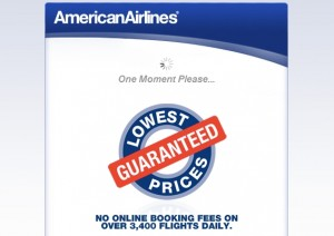 American_Airlines_web_site