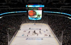 American_Airlines_Center