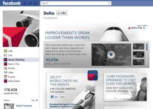 Delta_facebook