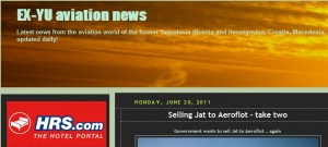 EX-YU_aviation_blog