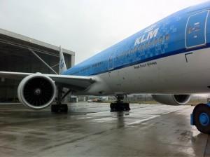 KLM_tile_inspire_blue