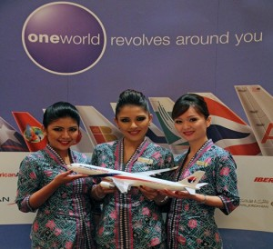 malaysia_airlines_oneworld_hostes