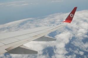 THY_Boeing_737_800