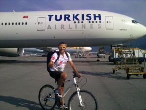 THY_HongKong_bisiklet_turu