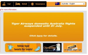 Tiger_Airways_ucus_iptal