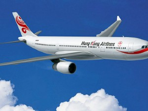 hong-kong-airlines-airbus_a330