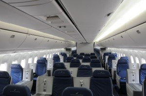 Delta_Boeing_767-300ER_yeni_ic_tasarim