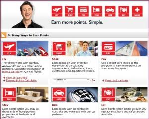 Qantas_ffp_aug_2011