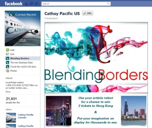 cathay_pacific_blending_borders