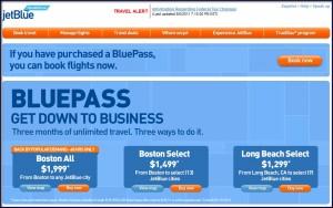 jetBlue_blue_pass