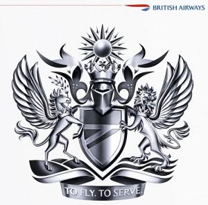 British_Airways_to fly to serve_2011