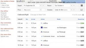 Google_Flights_002