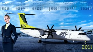 airBaltic_2011