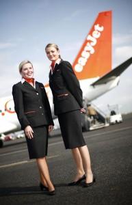 easyjet_cabin_crew_uniform