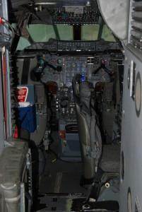 Concorde_002