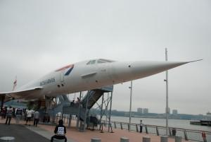 Concorde_003