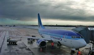 Estonian_Air_Boeing_737