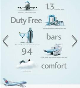 Korean_Air_a380_reklam