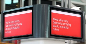 Qantas_grev_2011_ekim_002