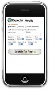 iphone_expedia