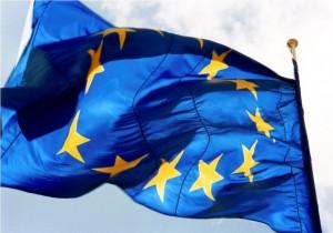 Avrupa_birligi_bayrak