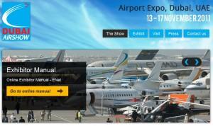 Dubai_Airshow_2011