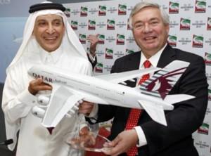 Qatar_Airways_AkbarAlBaker