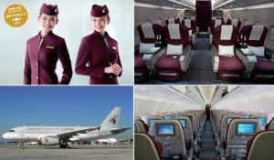 Qatar_Airways_kolaj