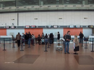 Skopje_Great_Alexander_Airport_002