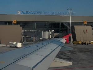 Skopje_Great_Alexander_Airport_001