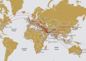 Etihad_route_map_2011