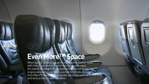 Jet_Blue_even_more_space