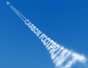 Karbon_emisyon_footprint