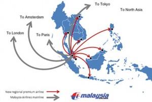 Malaysia_premium_routes_2012