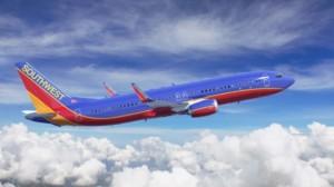 Southwest_Boeing_737max
