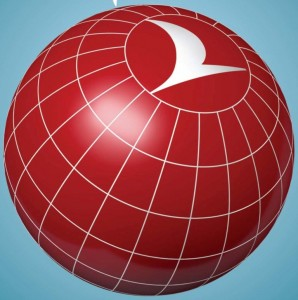 Turkish_Airlines_Globally_Yours